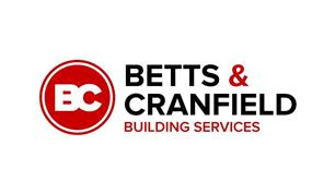 Betts & Cranfield Limited