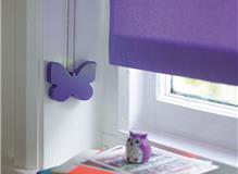 West London Blinds Roller Blinds
