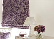 West London Blinds Roman Blinds