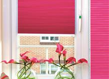 West London Blinds Intu Blinds in Chelsea