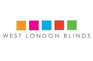 West London Blinds Ltd