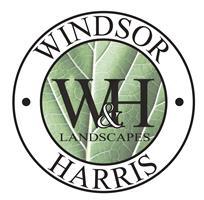 Windsor & Harris Landscapes Ltd