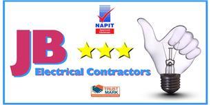 J B Electrical Contractors