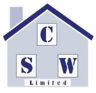CSW Loft Conversions Ltd