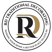 RD Traditional Decorating