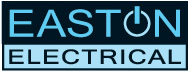 Easton Electrical Services Ltd
