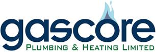 Gascore Plumbing & Heating Ltd