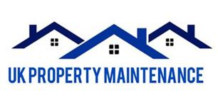 UK Property Maintenance