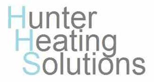 Hunter Heating Solutions