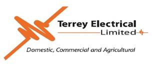 Terrey Electrical Limited