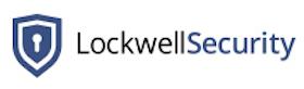 Lockwell Security Ltd