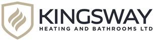 Kingsway Heating & Bathrooms Ltd
