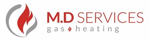 M D Gas and Heating Services