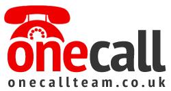 One Call Gas Works Ltd
