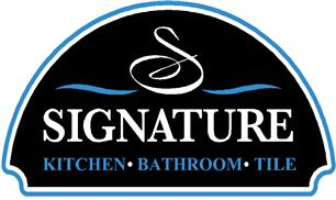 Signature Kitchens, Bathrooms & Tiles Ltd