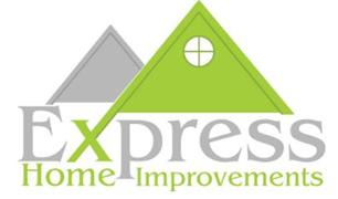 Express Home Improvements
