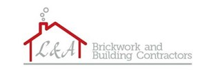 L&A Brickwork Limited