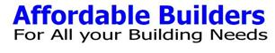 Affordable Builders