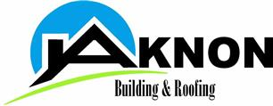 Aknon Building & Roofing