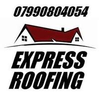 Express Roofing & Guttering