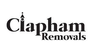 Clapham Removals Ltd