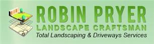 Robin Pryer Landscape Craftsman