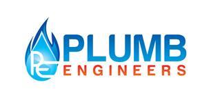 Plumb Engineers Ltd