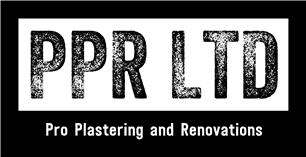 Pro Plastering and Renovations Ltd