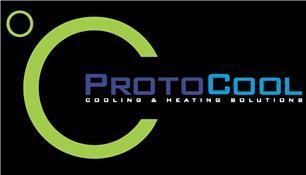 Protocool Ltd