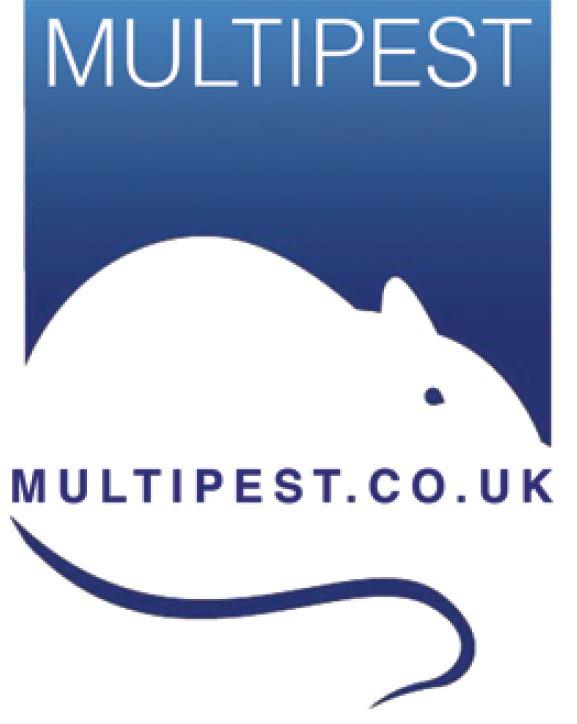 Multipest Pest Vermin Control Watford Checkatrade