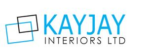 Kayjay Interiors Ltd