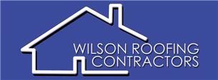 Wilson Roofing Contractors