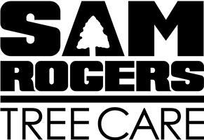 Sam Rogers Tree Care