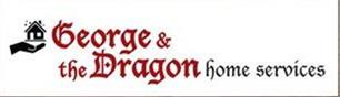 George & Dragon Home Services