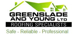 Greenslade and Young Roofing Specialists Ltd