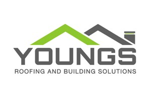 Youngs Roofing & Building Solutions
