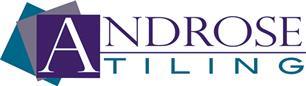 Androse Tiling Ltd