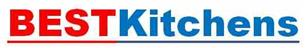 Best Kitchens Ltd