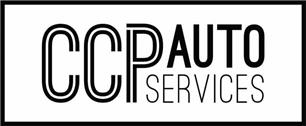 CCP Auto Services Ltd
