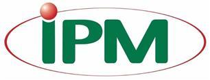 Integrated Pest Management Ltd