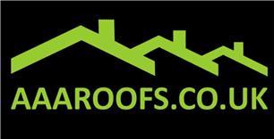 AAA Roofs