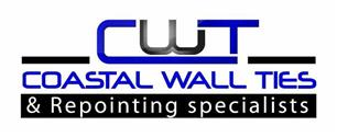 Coastal Wall Ties Ltd