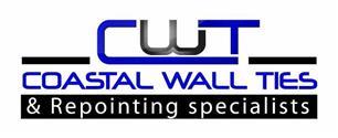Coastal Wall Ties Ltd