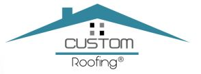 Custom Roofing & Landscaping