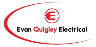 Evan Quigley Electrical Ltd