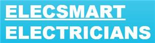 Elecsmart Electricians Ltd