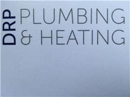 DRP Plumbing And Heating
