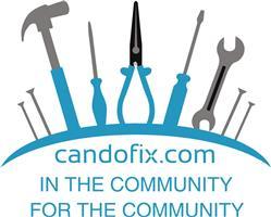 Candofix Ltd