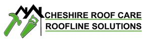 Cheshire Roof Care
