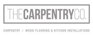The Carpentry Company